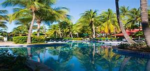 Honeymoon in puerto rico puerto rico honeymoon guide for Puerto rico honeymoon packages