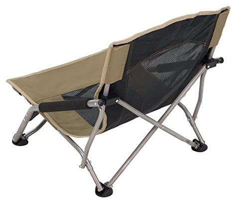 Alps Mountaineering Rendezvous C Chair by Alps Mountaineering Rendezvous Folding C Chair