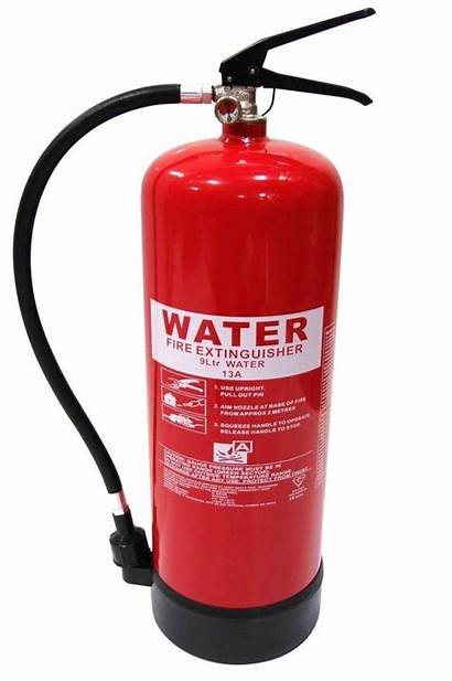 Fire Antec Water Protection Active