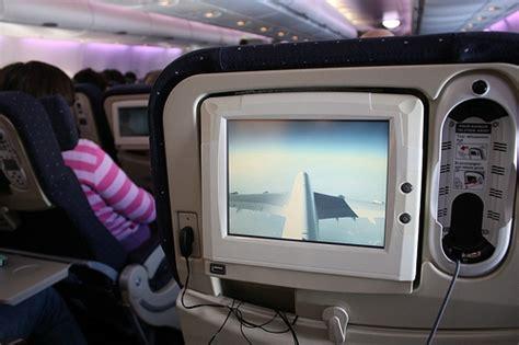 j ai test 233 pour toi les vols sur air new york