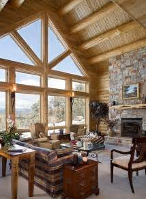 lodge plans pictures ideas photo gallery log cabin interior design ideas 187 design and ideas