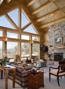 interior log home pictures log cabin interior design ideas design and ideas