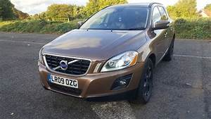 4x4 Volvo Xc60 : volvo xc60 4x4 limited diesel auto top spec facelift 5 star safety rating may px top ~ Medecine-chirurgie-esthetiques.com Avis de Voitures