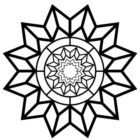 adult coloring pages easy free printables what mommy does