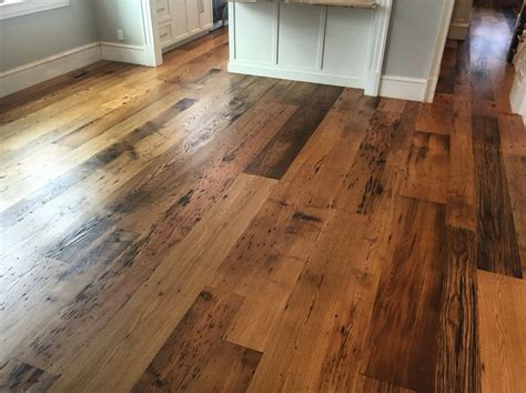 Bona Wood Floor Matte by 78 Best Images About Hardwood Flooring Projects On