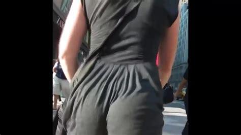 Hot Jiggling Ass 2015 Free Ass Tube Hd Porn 15 Xhamster