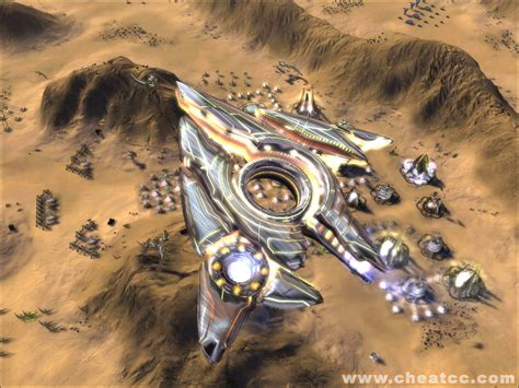 War Commander Screenshots Pictures Wallpapers Web Supreme Commander Forged Alliance Review For Pc