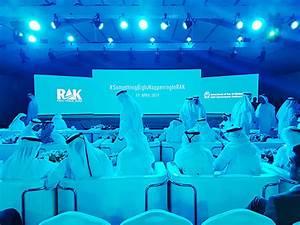 RAKEZ – Die neue Ras Al Khaimah Wirtschaftszone | Expat ...