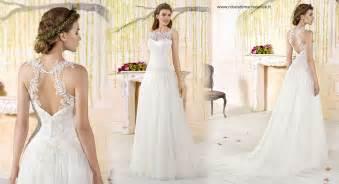 robe mariã e crã ateur robe de mariée bohème chic et vintage mariage robes de mariée bohème mariée