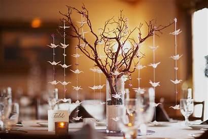 Quinceanera Decoration Quince Party Xv Decorations Decor