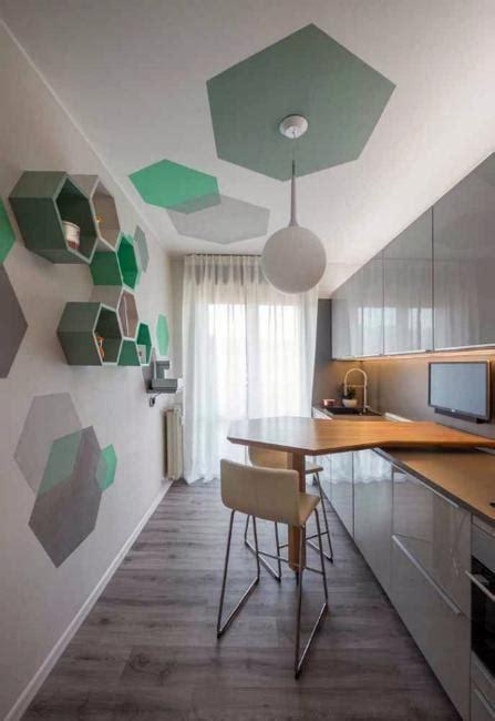 modern kitchen design trends  stylish ideas  refresh  home