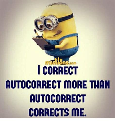 Autocorrect Meme - 25 best memes about auto correct auto correct memes