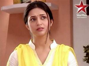 Yeh Hai Mohabbatein: 12th April; Parmit's Lust For Ishita ...