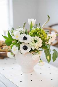 10, Modern, Flower, Arrangements, You, Can, Diy