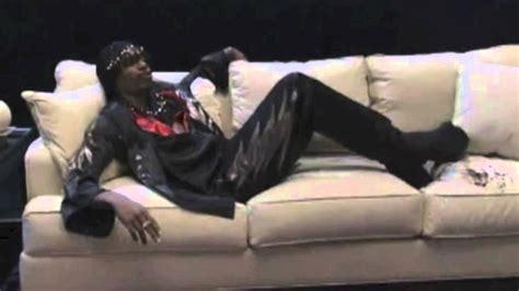 fuck yo couch dave chappelle  rick james  bpm remix