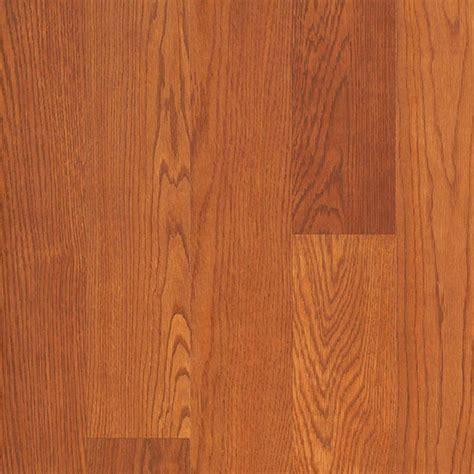 pergo flooring koa pergo xp hawaiian curly koa ask home design