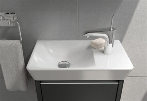 hand washbasin  vitra bathroom stylepark