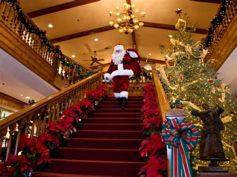2018 Holiday Events In Jackson Wy Blog The Wort Hotel