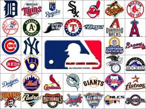 Major League Baseball Standings National League by Mlb Expansion Baseball Discussions To Add Two More Teams
