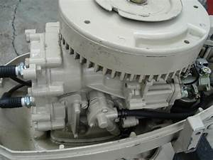 Motor Parts  Chrysler Outboard Motor Parts