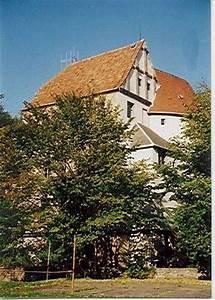 An Und Verkauf Chemnitz Möbel : schloss burg gesamtansicht verkauf schloss burg niederungsburg zwischen dresden und ~ Orissabook.com Haus und Dekorationen