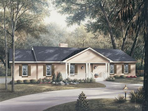 small craftsman bungalow house plans small front porch ideas pictures craftsman house plans