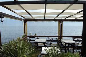 Terrassenuberdachung alu aluminium mit ohne glas for Günstige terrassenüberdachung alu