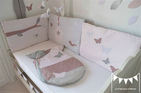 chambre fille et taupe emejing chambre bebe prune et beige gallery lalawgroup