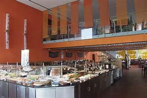 Sushi Bar Dortmund : bamboo dortmund nrw groupon ~ Orissabook.com Haus und Dekorationen