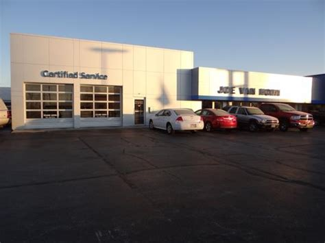 Plymouth Wi Van Horn Automotive Group Used Cars   Autos Post