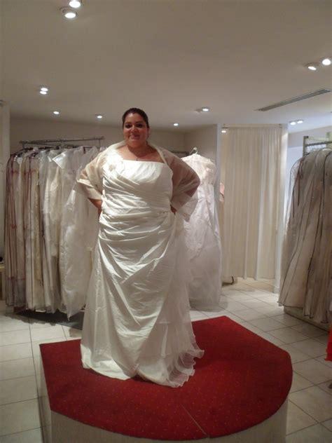 chambre pas chere robe chic pour mariage grande taille prêt à porter
