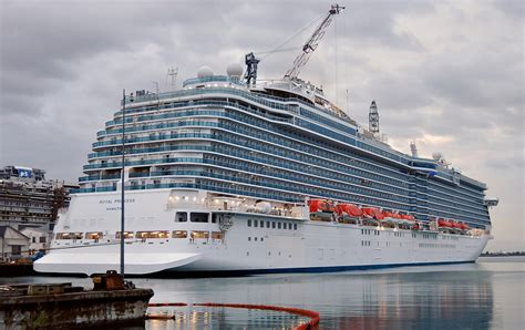 everything royal princess what are you looking forward to