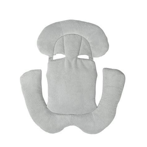 siege adaptable pour poussette coussin réducteur pour siège auto axissfix de bebe confort