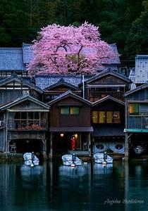 Architecture Japonaise Traditionnelle : pingl par gwezheneg de bretagne sur japon en 2019 japon voyage japon et architecture japonaise ~ Melissatoandfro.com Idées de Décoration