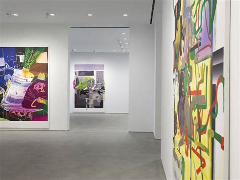 Best Chelsea Art Galleries In Nyc Exhibiting Contemporary Color Art Cat Lady Subject In Up Board The Of Travel Plot Summary Scratch Post It Notes Deco Wallpaper Mural Metallic Pattern Naturals Lush Reviews Factory Milano