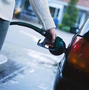 Voiture Gaz Naturel : comment changer une voiture pour fonctionner au gaz naturel article ~ Medecine-chirurgie-esthetiques.com Avis de Voitures