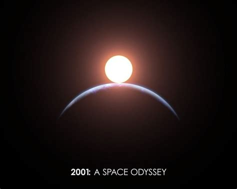 2001 A Space Odyssey Wallpaper 2001 A Space Odyssey Hd Wallpapers Desktop And Mobile