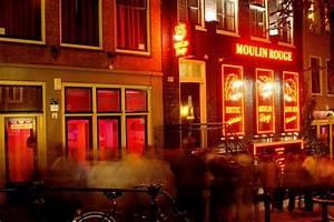 De Wallen Amsterdam : amsterdams uitje kloten op de wallen thesworld ~ Eleganceandgraceweddings.com Haus und Dekorationen
