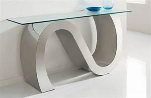 Chelsom launches brand new furniture collection
