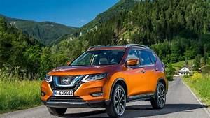 Mandataire Nissan : mandataire nissan nouveau x trail 2018 restyle lille ref 2115 ~ Gottalentnigeria.com Avis de Voitures