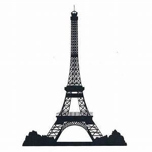Tour Eiffel Clip Art – Cliparts