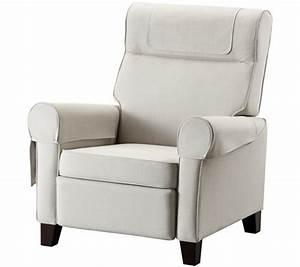 Poltrone relax per anziani di Ikea Poltrone e sedie per anziani