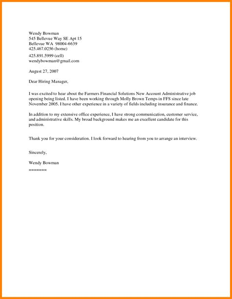 good cover letter template sample resume general cover letter resume ixiplay free