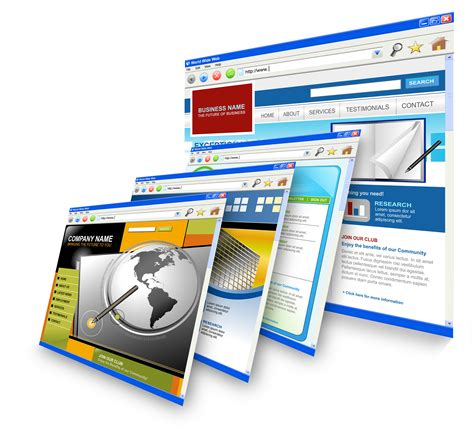 design your website how your website can grow your staffing business the