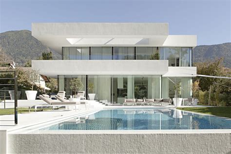 world of architecture dream home fell from heaven it hit italy