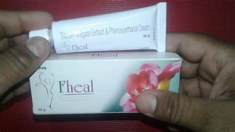 cream heal sores bed treatment