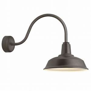 made in usa outdoor lighting bellacor With led outdoor lighting made in usa