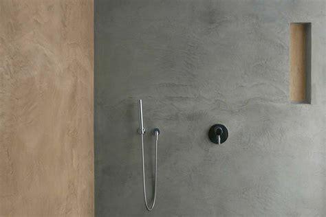 prix beton cire castorama home design architecture cilif