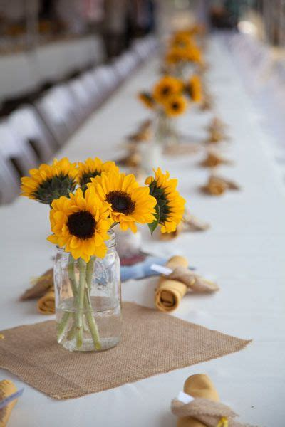 70+ Sunflower Wedding Ideas And Wedding Invitations  Deer. Backsplash Ideas For Kitchen Walls. Kitchen Knife Skills. Ceiling Fans Kitchen. Kitchen Countertop Calculator. Daisy Kitchen. Tall White Kitchen Pantry Cabinet. L Shaped Kitchen Islands. Kitchen Countertop Types