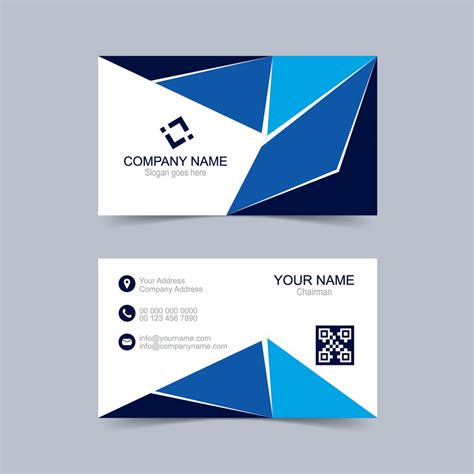 Design Business Cards Free Print Home by Creative Business Card Design Free Wisxi
